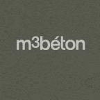 m3beton