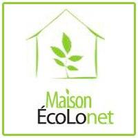 Maison Ecolo Net