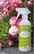 savon-noir-spray-special-jardin