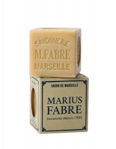 marius-fabre-marseilles-laundry-soap