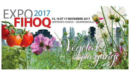 Expo-FIHOQ: get your free ticket hereExpo-FIHOQ: récupérez votre billet gratuit