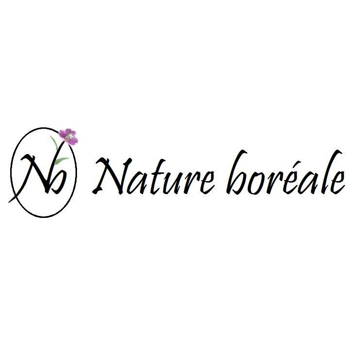 Nature boréale