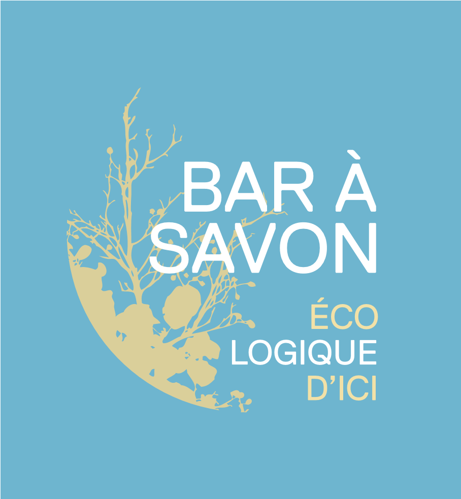 Bar à Savon